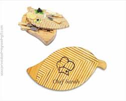 monogrammed cheese plate personalized cheese boards custom engraved cutting boards