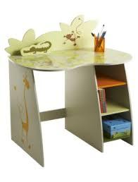 bureau enfant original bureau vertbaudet bureau coiffeuse color blocs blanc bois