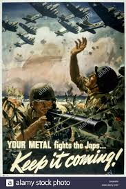 second usa war ii second war war war poster propagana