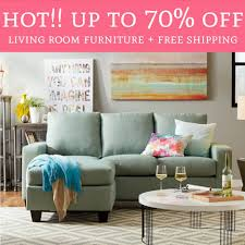 living room sale amazon large item customer service phone number living room