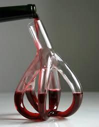 unique shaped wine glasses cool and wine glasses25