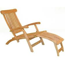 Smith And Hawken Teak Patio Furniture by 105 Best Outdoor Wood Furniture Images On Pinterest Outdoor