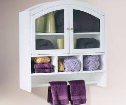 bathroom tidy ideas shelves for walls target in antique living room doily ideas