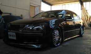 lexus vip curtains vip styled 2gs thread page 49 clublexus lexus forum discussion