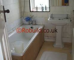 bathrooms ideas uk small bathrooms uk with birdcage small bathroom ideas cool uk