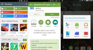 play store app apk play store v5 0 37 apk material design