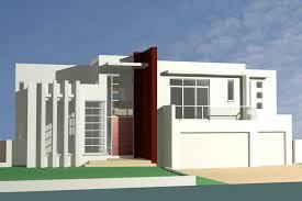 drelan home design software 1 27 25 ideas of house designer unique home design home design d view d