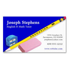 make your own business cards online free print at home