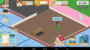 Home Design Cheats 100 Home Design Cheats Design Home Cheats Design Home Hack