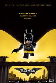 Always Be Batman Meme - new poster for the lego batman movie the lego batman movie know