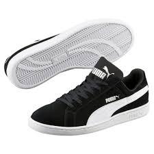 best black friday deals 2016 slickdeals puma sale bvb mini soccer ball 7 20 men u0027s smash sd sneakers
