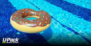 Pool Party Decoration Ideas Pool Party Ideas U Pack