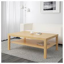 ikea tables cuisine table basse kijiji table basse lovely table basse ikea lack