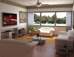 famous home interior designers living room simple living room ideas beautiful simple living