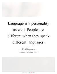 Different Languages Meme - quotes in different languages meme image 08 quotesbae