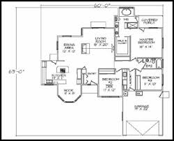 custom plans custom plans pacific modern homes inc