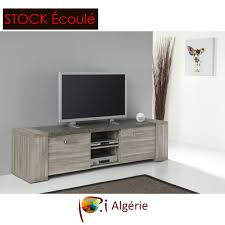 Chambre A Coucher Moderne Pas Cher by Meuble Tv Pour Chambre A Coucher Meuble Chevalet Meuble Tv