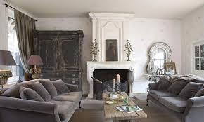 french style living rooms french style living room ideas architectural design