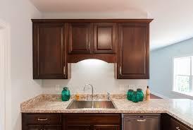 home building costs richmond va blue ridge custom homes llc