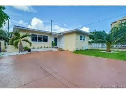 new home listings in coral gables coral gables homes for sale