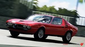 alfa romeo montreal wallpaper alfa romeo montreal forza motorsport wiki fandom powered by wikia