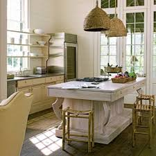 Unique Kitchen Island Ideas Unique Kitchen Islands Home Design Ideas