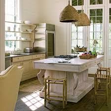 unique kitchen island ideas unique kitchen islands home design ideas