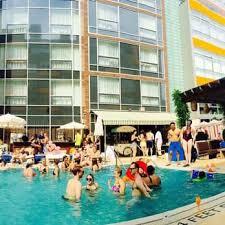 mccarren hotel u0026 pool 109 photos u0026 197 reviews hotels 160 n