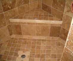 Bathroom Shower Remodel Ideas Pictures Smart Wooden Shower Ua Showertile Design Ideas Bathroom Small