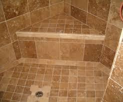 Bathroom Shower Remodel Ideas Smart Wooden Shower Ua Showertile Design Ideas Bathroom Small