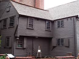 spite house boston revere house