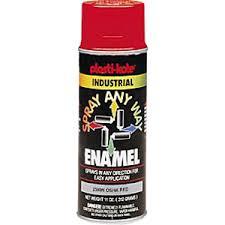 Wholesale Spray Paint Suppliers - spray any way enamel spray paint bramec corporation wholesale