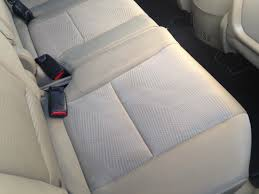 Car Upholstery Cleaner Near Me Auto Detailing And Cleaning Bridgewater Nj Mark Of Perfection