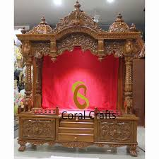 Mandir Decoration At Home Home Altar Design Ideas Best Home Design Ideas Stylesyllabus Us