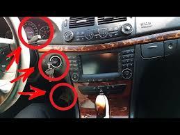 mercedes a class automatic transmission problems how to reset automatic transmission 722 6 mercedes reset mercedes
