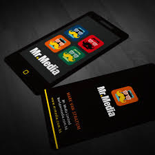 7 business card design tips that will rock your brand 99designs blog