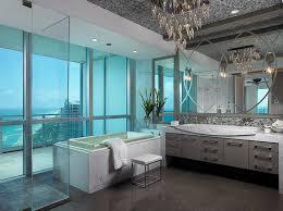Interior Decorator Miami K2 Design