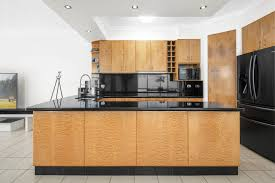 used kitchen cabinets for sale qld 39a paradise island gold coast queensland duplex homes for sale