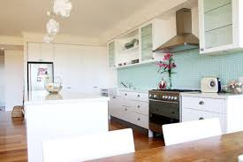 kitchen designers gold coast outdoor kitchen cabinets gold coast u2013 quicua com