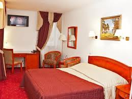 kiev hotels ukraine great savings and real reviews