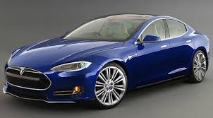 newest tesla electric will aim at middle market jordan times