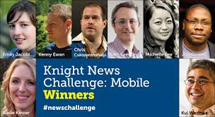 Challenge News News Challenge 3 Eight Mobile Ventures Win 2 4