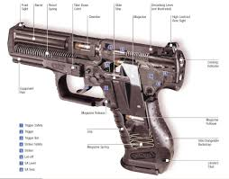547 best guns images on pinterest firearms hand guns and