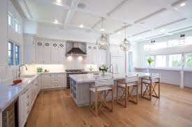 custom contemporary kitchen cabinets alder wood java finish shaker beach house kitchen cabinets painted white with malibu doors flush inset latch locks x