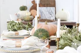 thanksgiving table pictures beautiful thanksgiving tables to inspire wolf u0026 stag