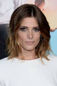 fine hair ombre ashley greene hair short google search hairrrr pinterest