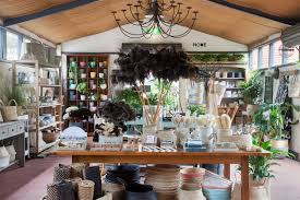 garden of eden flower shop home the garden of eden nursery