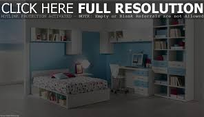 Pre Teens Bedroom Furniture Teens Bedroom Teenage Ideas With Bunk Beds Orange Purle Queen