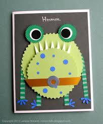 design happy birthday kid cards images happy birthday cards
