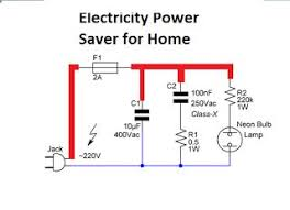 24 best other project u0027s images on pinterest electric circuit